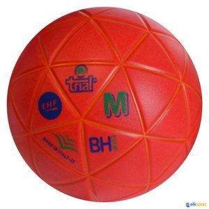 balon balonmano playa